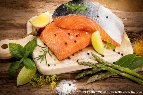 alimenti-a-basso-indice-glicemico.jpg