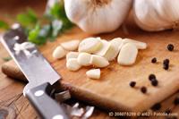 min-aglio.jpg