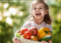 min-alimentazione-corretta-dei-bambini-3.jpg