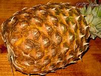 min-ananas-2.jpg