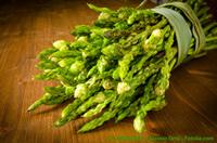 min-asparagi.jpg
