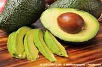 min-avocado.jpg