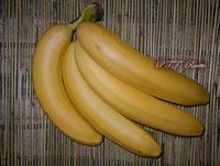 min-banane.jpg