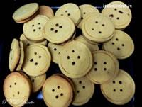 Biscotti Baiocchi