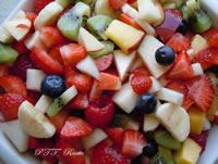 min-come-non-fare-annerire-la-frutta-sbucciata.jpg