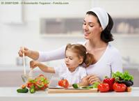 min-consigli-per-far-mangiare-frutta-e-verdura-ai-bambini-1.jpg