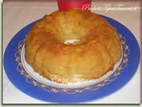 Corona di patate