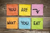 min-dieta-15.jpg