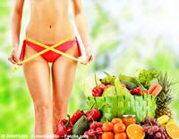 min-dieta-20.jpg