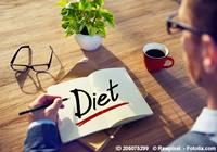 min-dieta-25.jpg