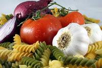 min-dieta-mediterranea.jpg