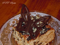 min-farfalla-di-cioccolato-13.jpg