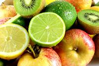 min-frutta.jpg