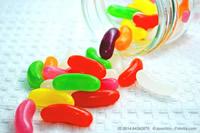 min-indice-glicemico-degli-alimenti.jpg