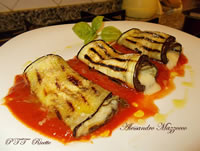min-involtini-di-melanzane-alla-parmigiana.jpg