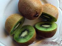 min-kiwi.jpg