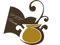 min-logo-ptt-ricette.png