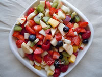 min-macedonia-di-frutta.jpg