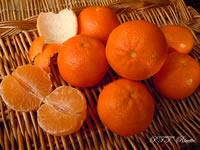 min-mandarini.jpg