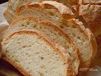 min-pane-bianco-con-lievito-madre.jpg