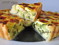 min-quiche-con-zucchine-porri-e-formaggio.jpg