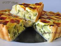 min-quiche-con-zucchine-porri-e-formaggio.jpg
