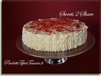 min-red-velvet-cake.jpg