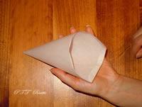 min-sac-a-poche-con-carta-forno.jpg