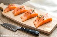 min-salmone-1.jpg