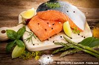 min-salmone.jpg