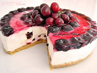 min-torta-allo-yogurt-con-ciliegie.jpg