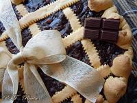 Torta coi bischeri