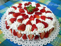 min-torta-di-fragole-7.jpg