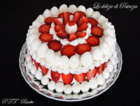 min-torta-panna-fragole-e-crema-chantilly.jpg