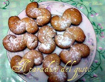 min-biscotti-alla-cannella-2.jpg