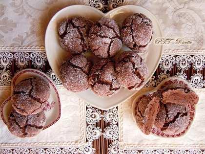 min-biscotti-senza-burro-al-cacao.jpg