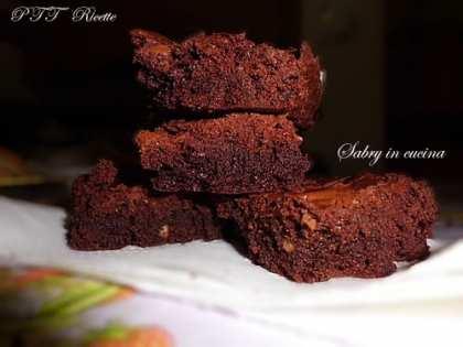 min-brownies-cioccolato-e-noci.jpg