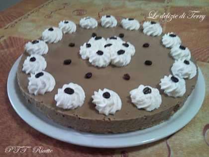 min-cheesecake-al-caffe-3.jpg