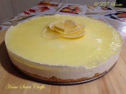 min-cheesecake-al-limone-con-yogurt-al-limone.jpg