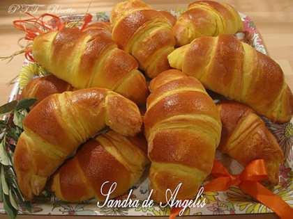 min-croissant-con-lievito-madre.jpg