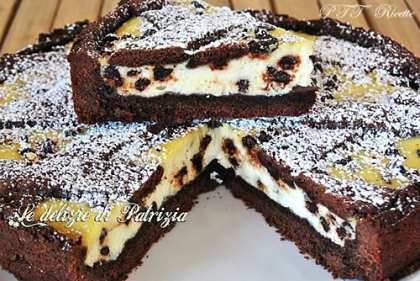 min-crostata-al-cacao-con-ricotta-e-gocce-di-cioccolato.jpg