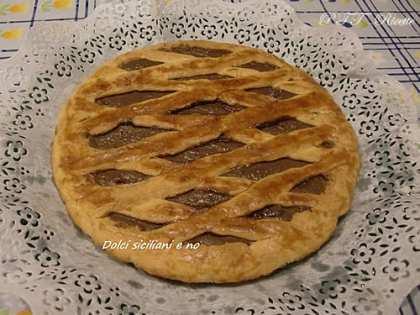 min-crostata-alla-nutella-gluten-free.jpg