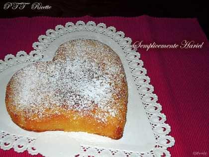 ricette a base di panna da cucina uht granarolo | prodotti tipici ... - Panna Da Cucina Senza Glutine