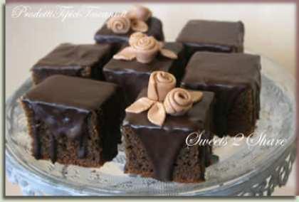 min-dolci-al-caffe-e-cioccolato.jpg