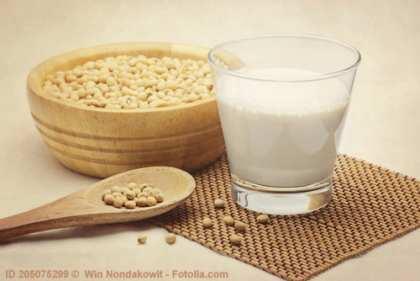 min-latte-di-soia-1.jpg