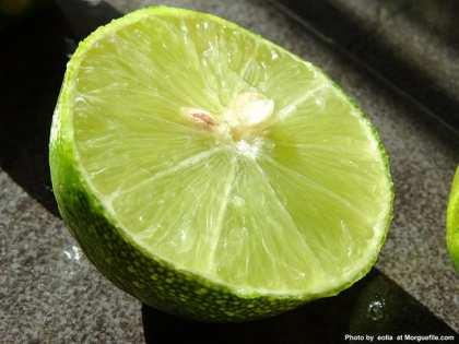 min-limoni-4.jpg