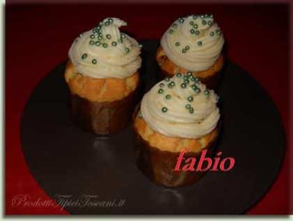 min-maxi-muffin-al-limone-con-amarena-e-buttercream-alla-vaniglia.jpg