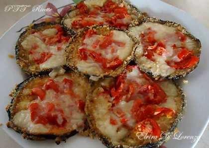 min-melanzane-gratinate-al-forno-con-pomodorini.jpg