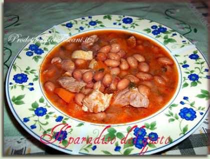 min-minestra-di-fagioli-con-bocconcini-di-maiale.jpg