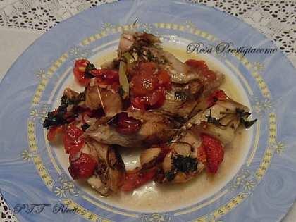 min-pesce-balestra-al-forno.jpg